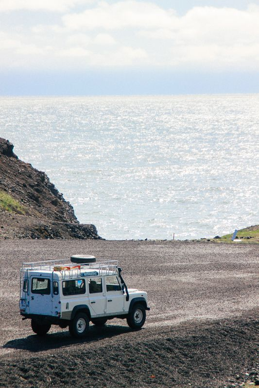 Road Trip in Iceland's Ring Road. Look at our blog for tips!