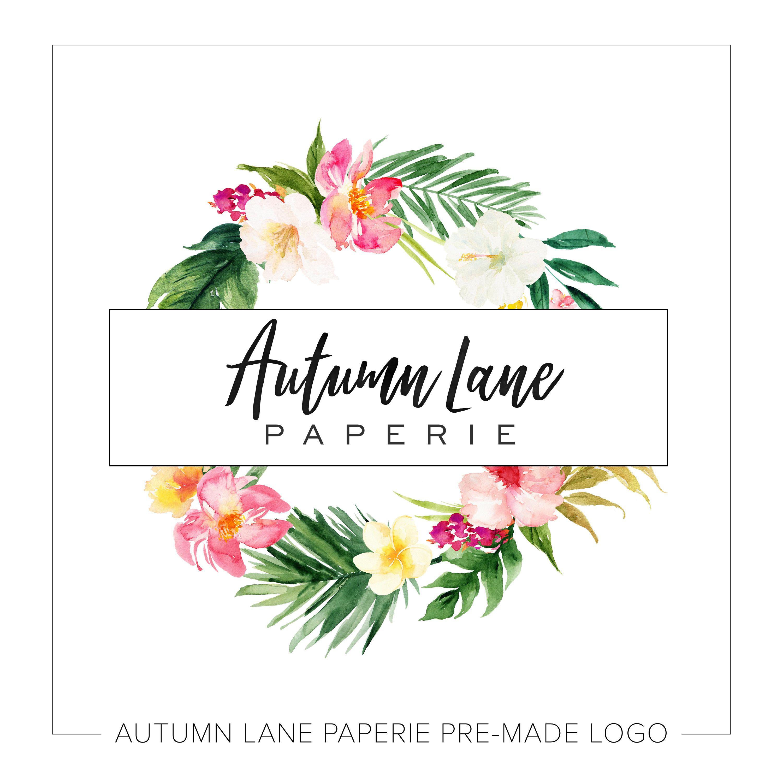 PNG Hawaiian Flower - PlusPNG