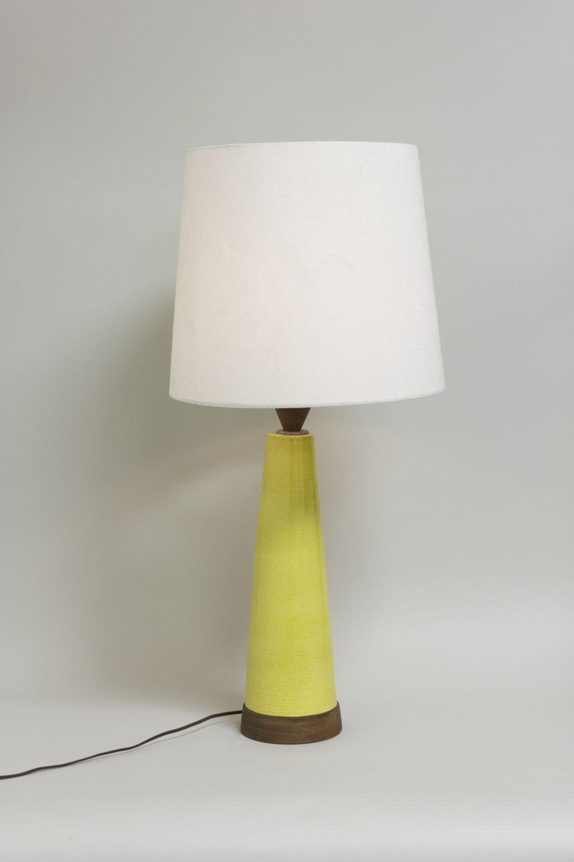 Ceramic Table Lamp Mid Century Italian 1960s Ceramic Table Lamps Table Lamp Lamp
