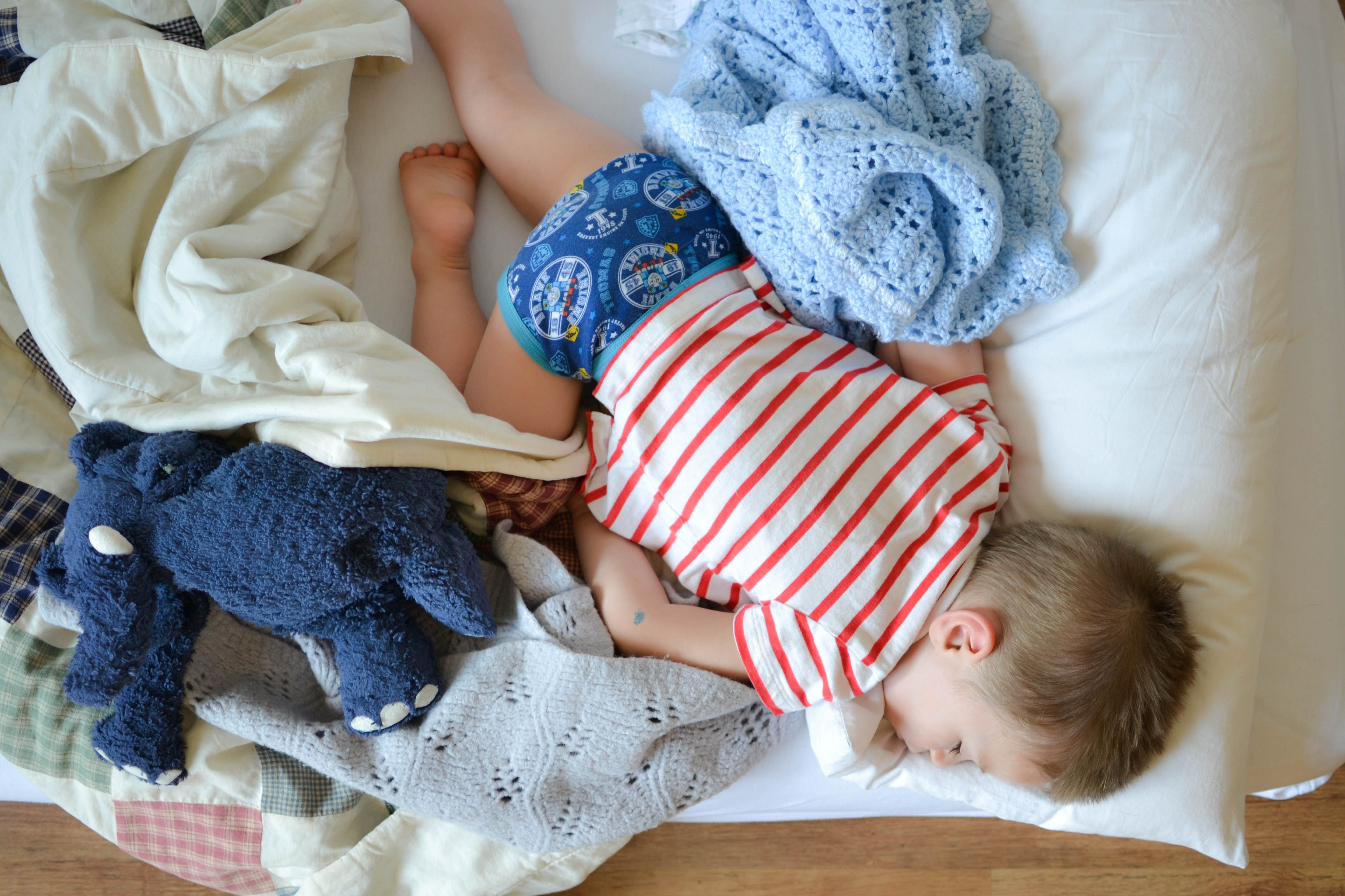 Sleeping Babe   R.Simple Life