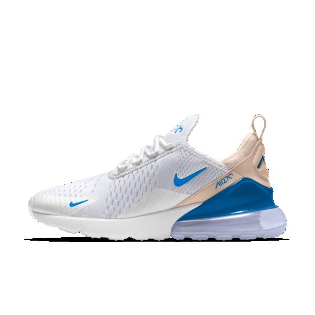 Nike Air Max 270 iD Women's Shoe | Nike