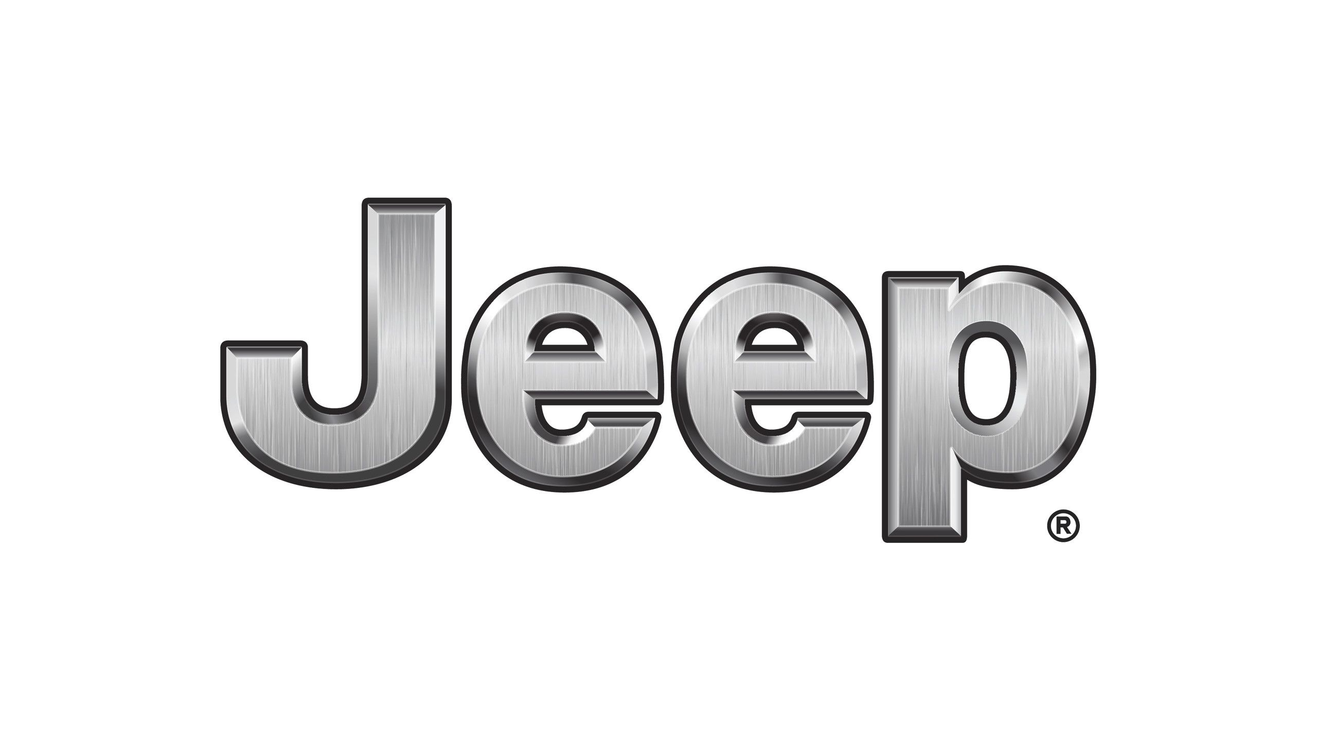 Res 2560x1440 Jeep Logo Jeep Logo Hd Png Meaning Information Carlogos Org Jeep Truck Repair Mobile Mechanic