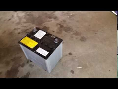 2018 subaru youtube. beautiful subaru 856 20142018 subaru forester suv  12v automotive battery removed fb25 throughout 2018 subaru youtube