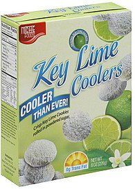 Niche Foods LLC, Key Lime Coolers, 8oz Box (Pack of 3) Niche Foods http://www.amazon.com/dp/B00D664TLQ/ref=cm_sw_r_pi_dp_6SFavb1A2C33W
