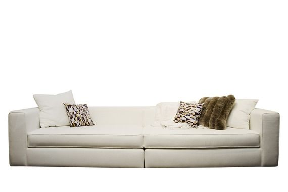Magnificent Love This Sofa Price Upon Request Is Never A Good Sign Gmtry Best Dining Table And Chair Ideas Images Gmtryco