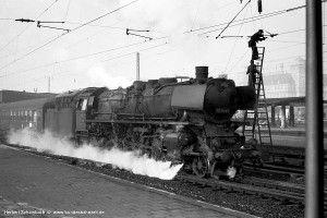 Essen 1956