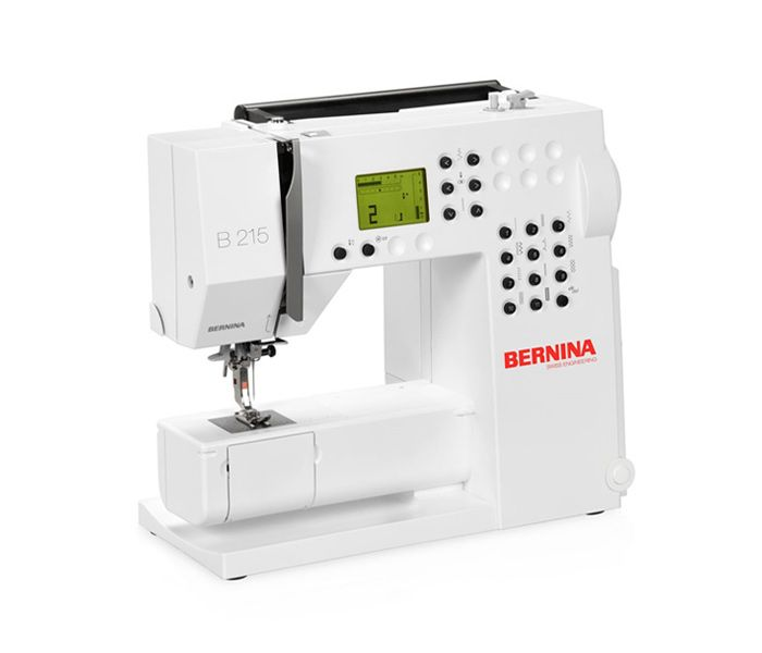 bernina canada coupons