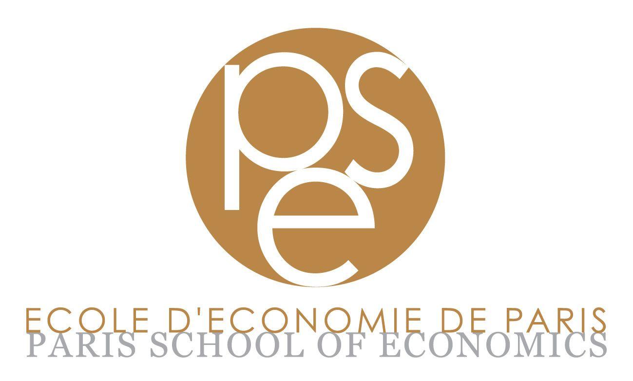 PSE_logo_FR