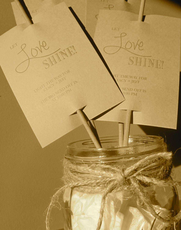 Diy fall wedding decor  DIY project  PARTY PLEASE  Pinterest  Wedding stuff Wedding and