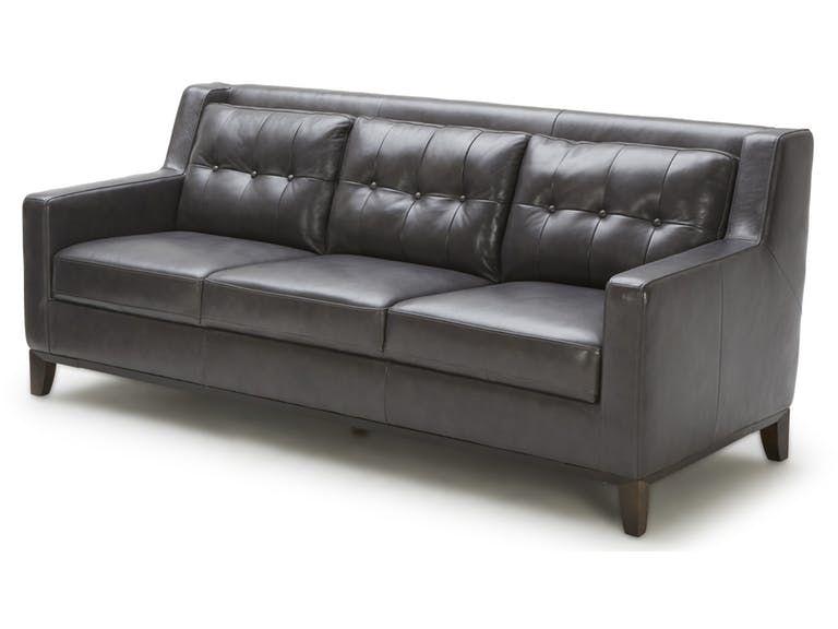 Kuka Sleeper Sofa Baci Living Room