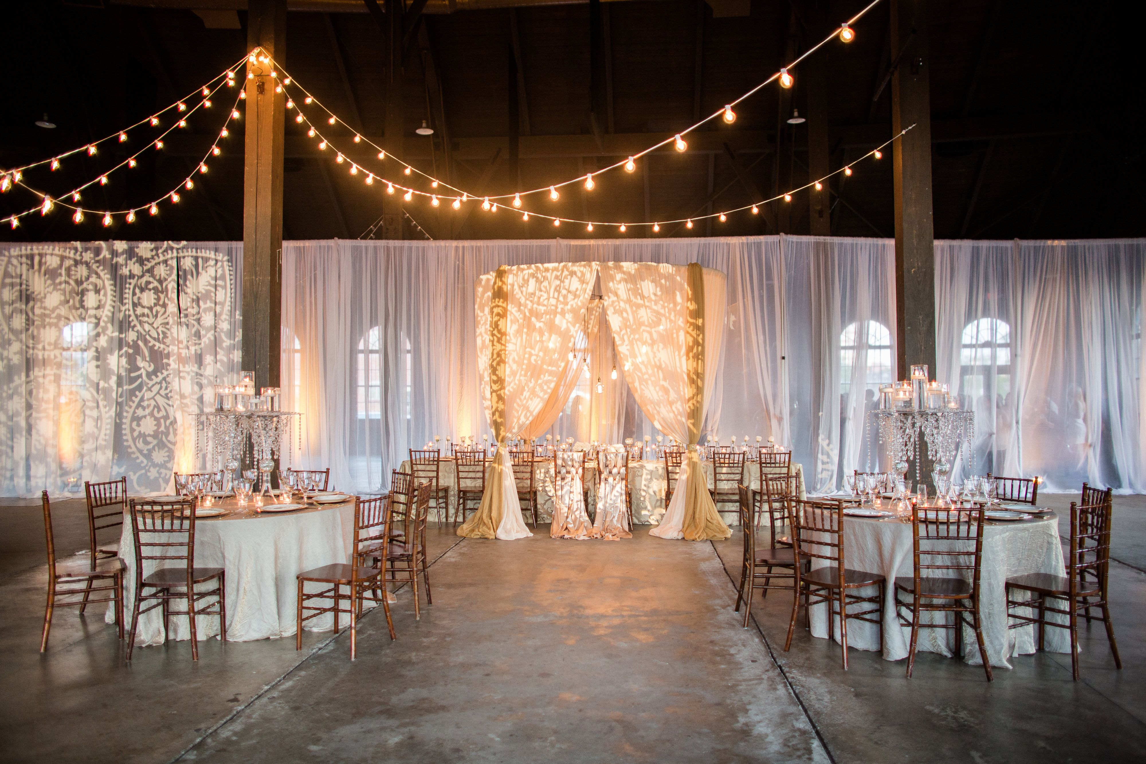 The Roundhouse In Huntsville Al Rustic Wedding Unique Weddings
