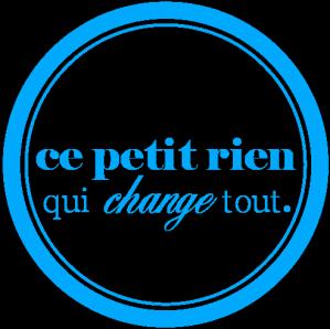 ce-petit-rien.png de LAURENCE (8-2-2013)