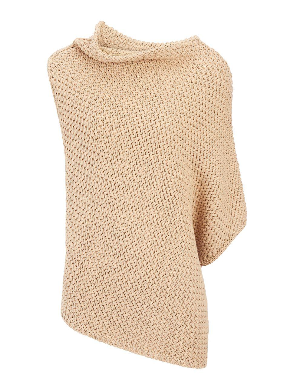 Joseph open basket weave sleeveless knit at joseph knit joseph open basket weave sleeveless knit at joseph bankloansurffo Images