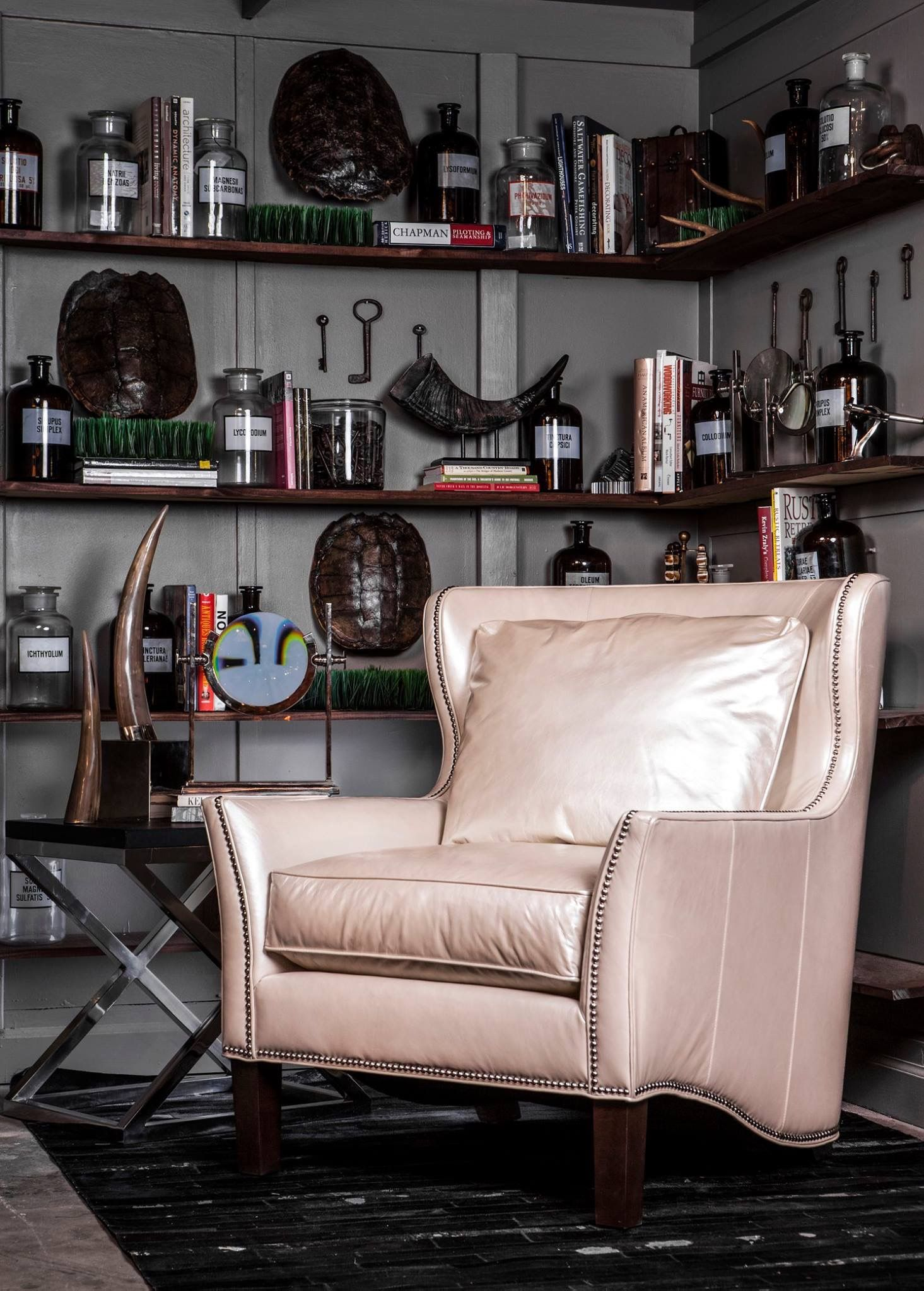 norwalk edinburgh chair upholstery pinterest edinburgh sofa