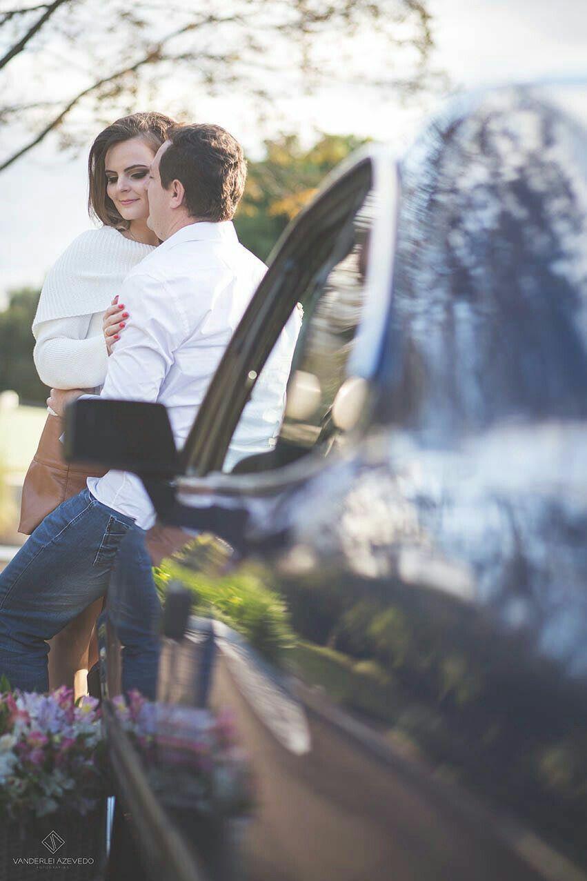 Fotografia Vanderlei Azevedo  Assessoria Flor de Lis Assessoria de Casamentos