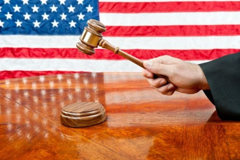 Is there a Demand for Lawyers in the US? in 2020 Network