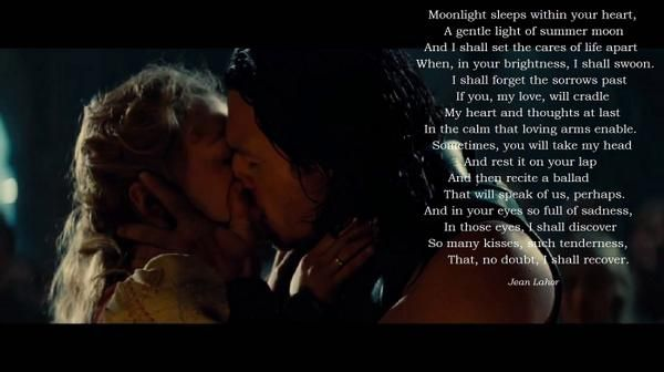 Httpwww Overlordsofchaos Comhtmlorigin Of The Word Jew Html: Dracula Untold Poem - Google Search