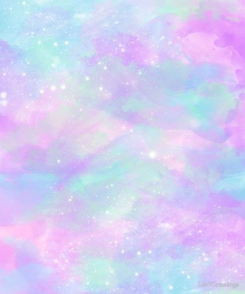 Pastel Galaxy Wallpaper Images Extra Wallpaper 1080p Cute Galaxy Wallpaper Galaxy Wallpaper Iphone Pastel Galaxy