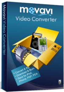 movavi video converter 14 crack free download