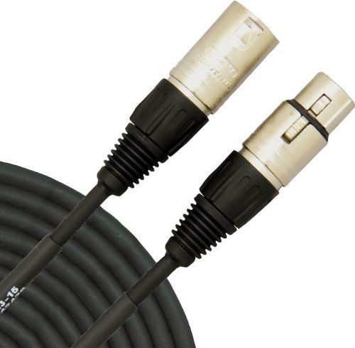 Live Wire Advantage DMX Cable 50 Foot by Live Wire. $55.99. 3-pin ...