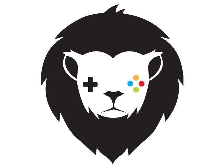 Stunning Clan Logo Templates Contemporary - Resume Ideas