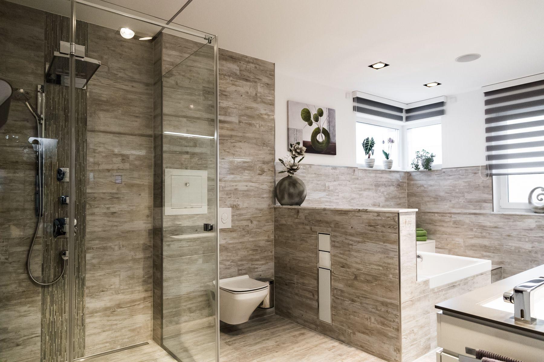 Startseite Badezimmer Fliesen Badezimmer Planen Grosse Badezimmer