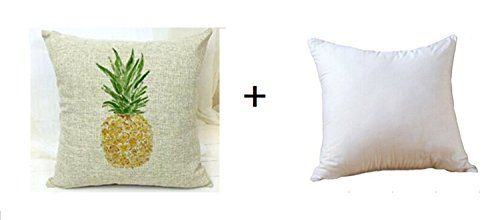 Pin On Decorative Pillows Inserts And Covers