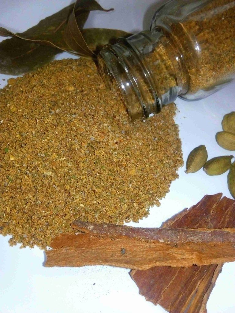 بهارات الماجي بديل الماجي الطبيعي 2 زاكي Recipe Arabic Food Food Cooking
