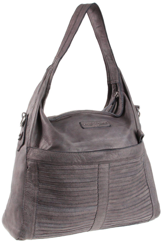Liebeskind Women's Donna Shoulder Bag