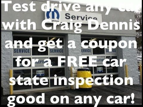 Pin On Craig Dennis Best Used Cars In Pittsburgh