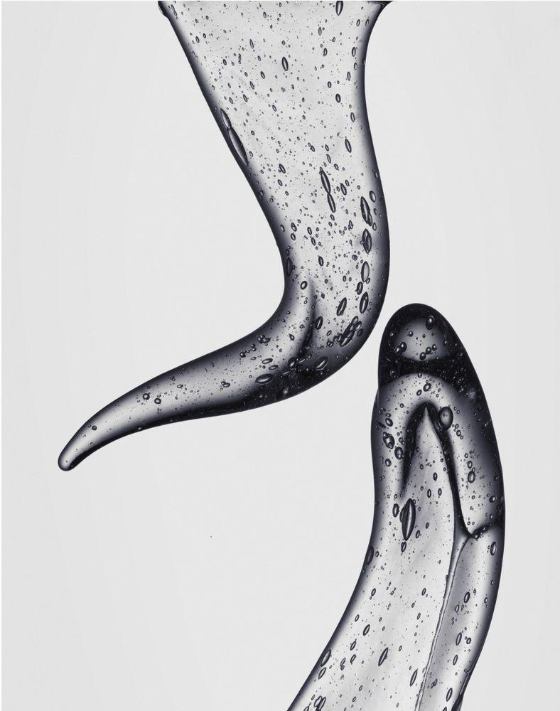 Photographers - Bart Oomes - Projects - Dutch Diabetes Association - Bird Production