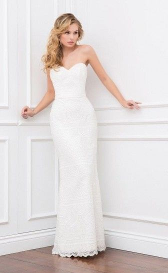 I Just Listed My Wendy Makin Wedding Dress For Check It Out