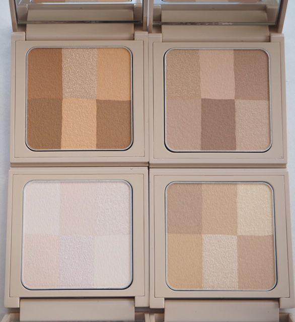 BBU Lip Palette by Bobbi Brown Cosmetics #13