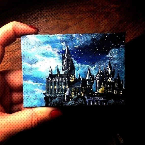 : Hogwarts CastleYou can find Hogwarts and more on our website.Hogwarts Castle : Hogwarts CastleHog