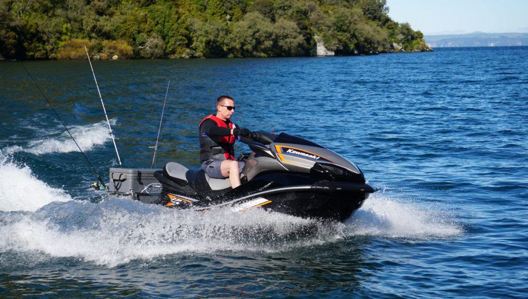 5 easy steps to jet ski fishing in 2020 jet ski fishing