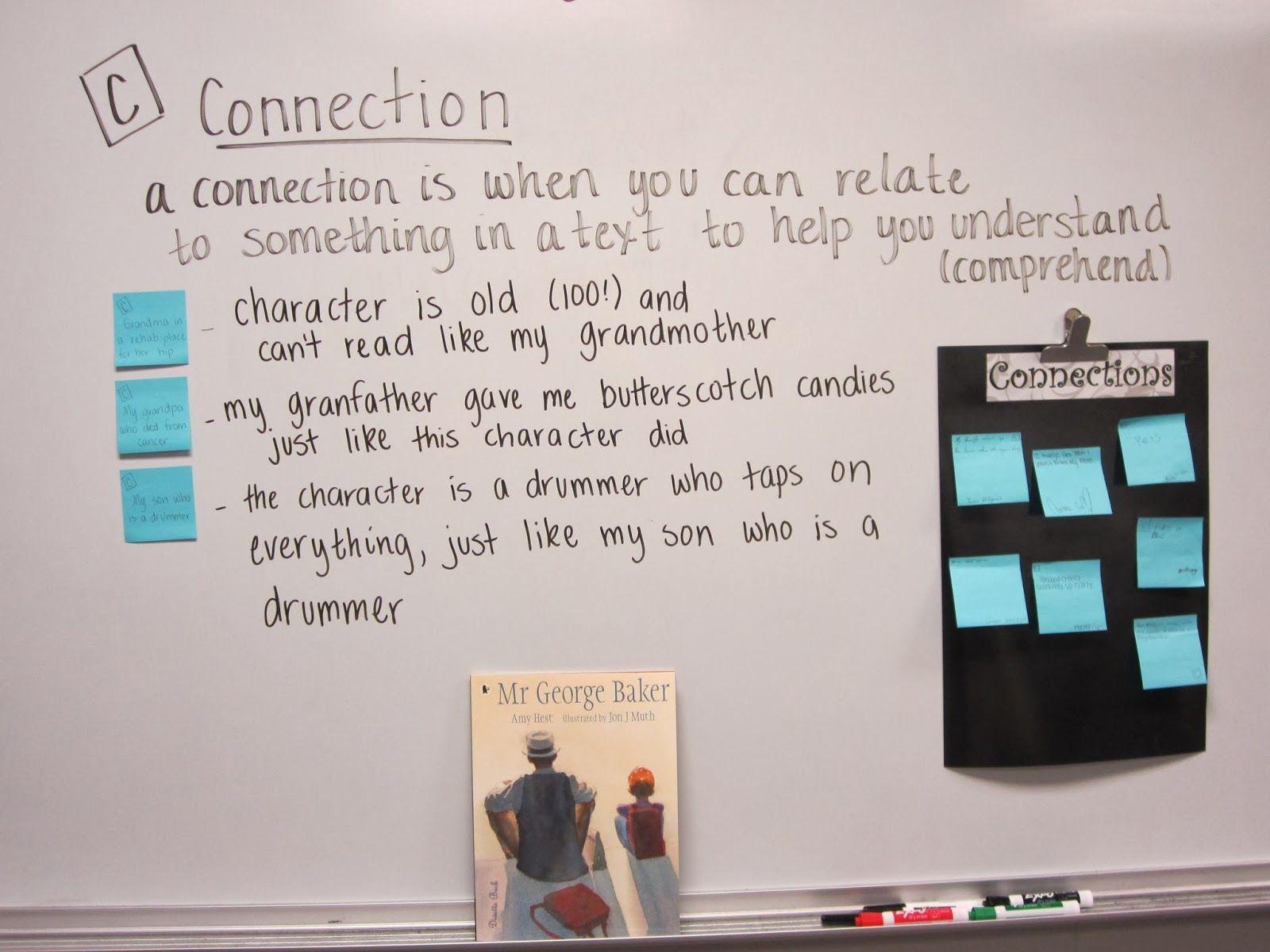 High School Reading Class Beginning Great Resources