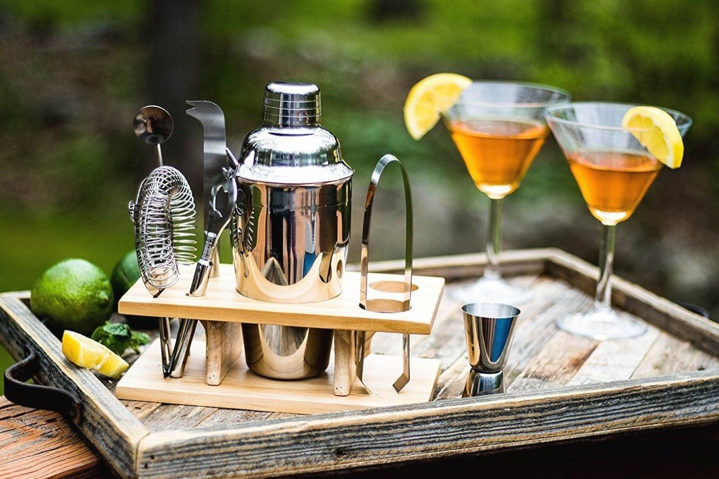 best personalized housewarming gifts