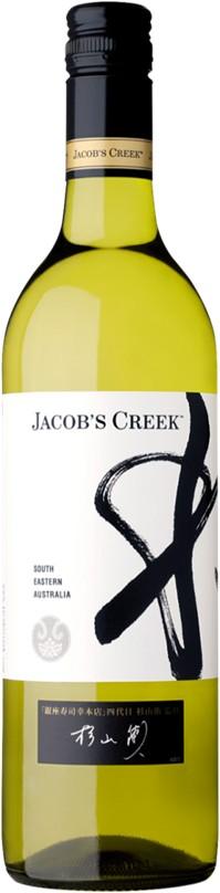 Jacob's Creek , visit finewines.com.mt #FineWinesMalta , #Malta #wine, #wines , #finewines , #buywine