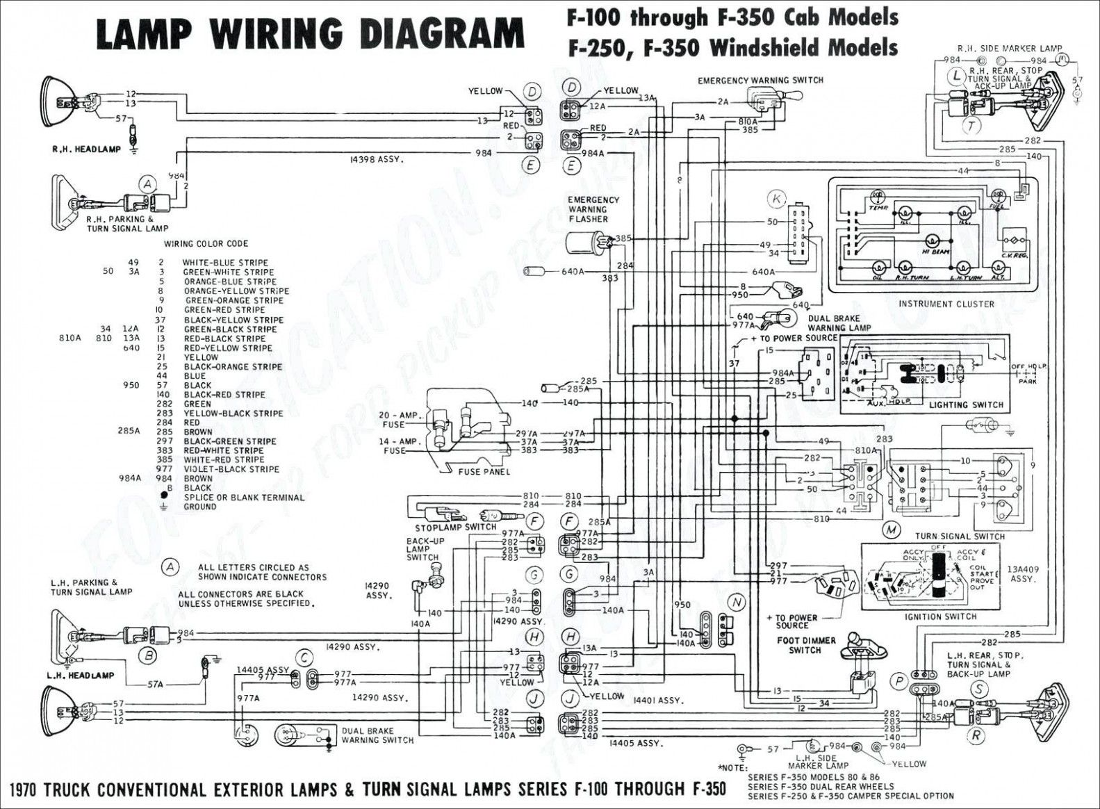Engine Diagram 7 Ford Escape Yellow Di 2020 Nissan Maxima Ford Explorer Nissan
