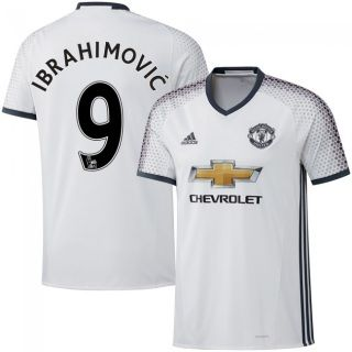 Use Promo Code Thebeautifulgame To Get 5 00 Off Your Order Brand New Soccer Jersey 100 Polyester Free Reg New Football Shirts Manchester United Shirts
