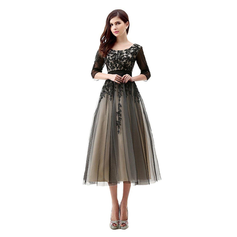 Jolly bride pure brideus mother dress lace prom dresses jewellery