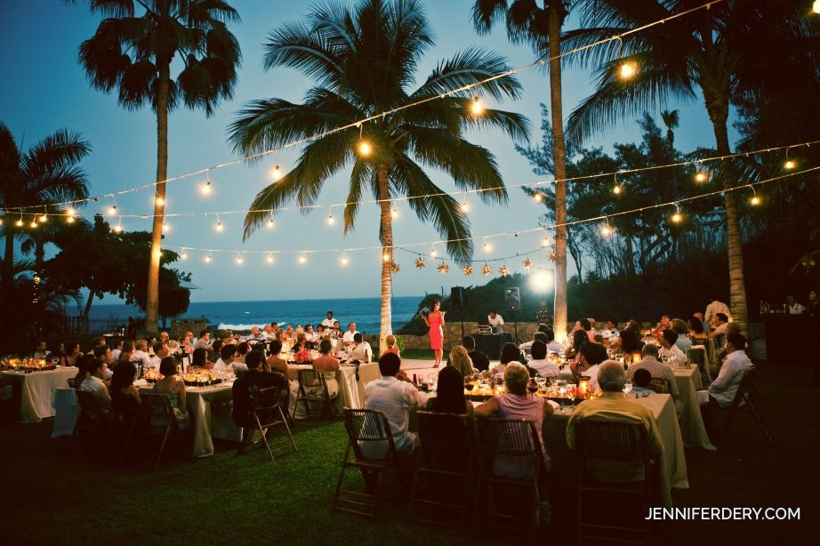 San Jose Del Cabo Surf Hotel Wedding Photos Top Go Photographers Jennifer Dery Photography 619 246 7739