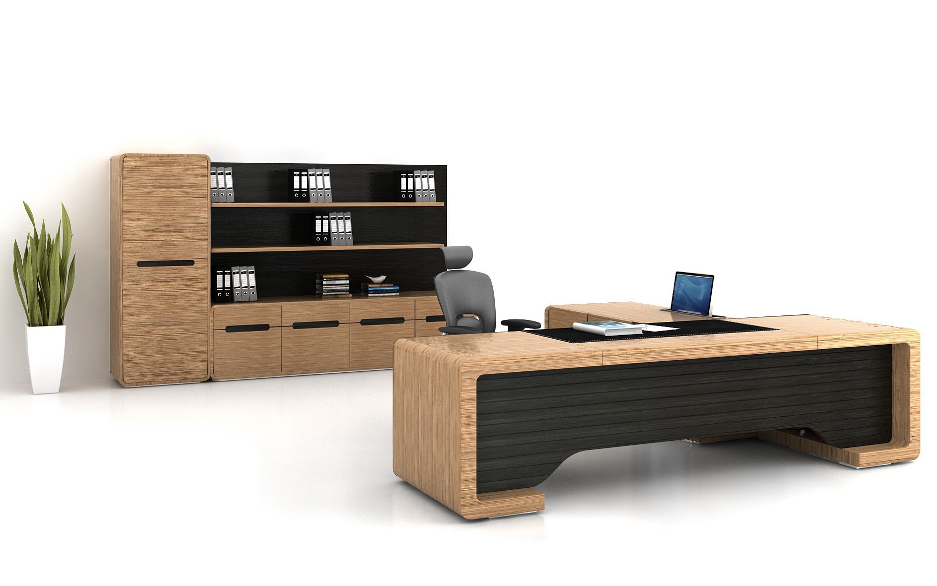 office furniture collection office furniture and furniture