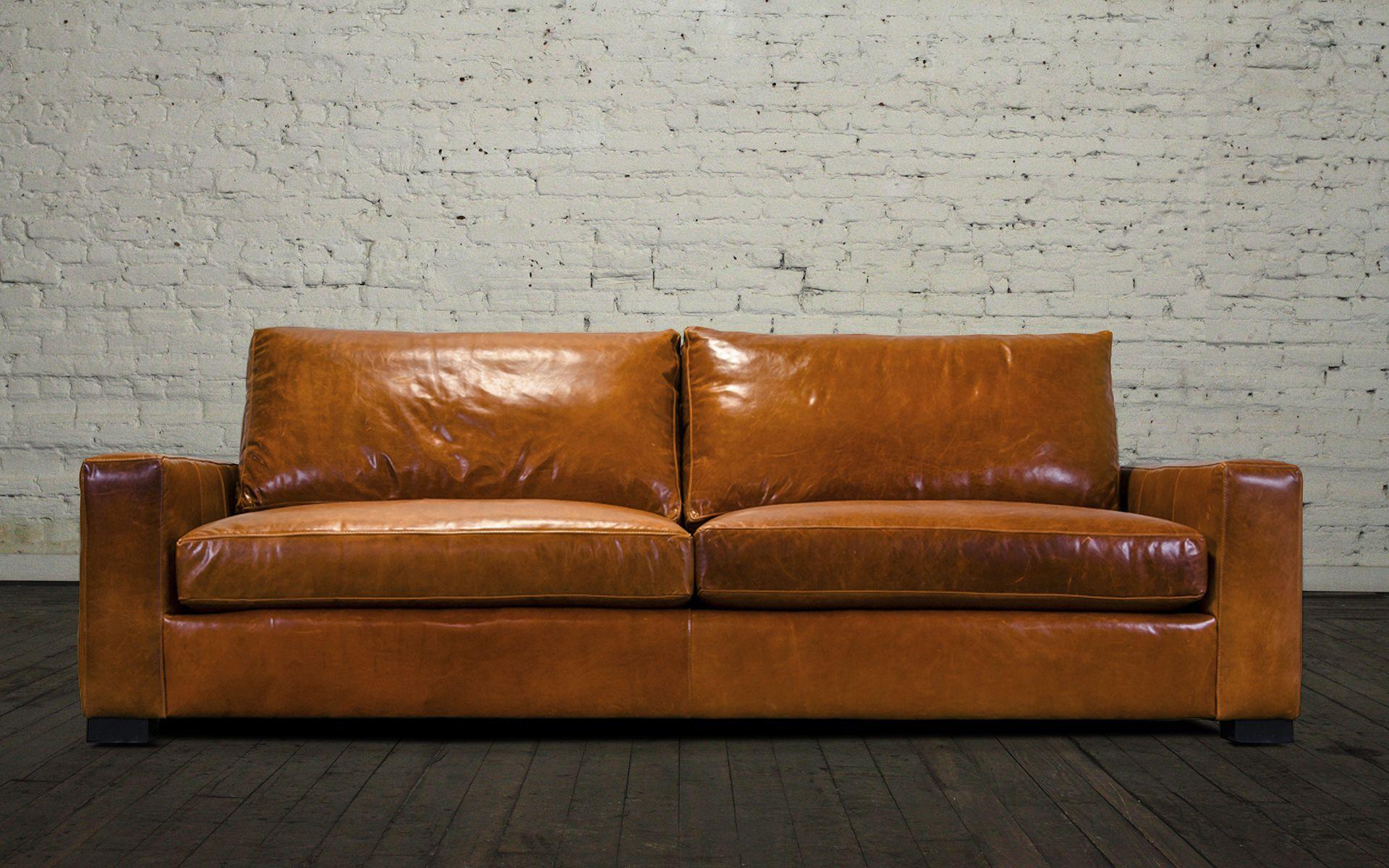 Maxwell Www Cococohome Restoration Hardware Sofa