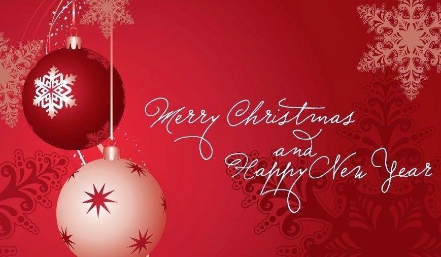 InsulationUs Wishes You A Warm Cozy Merrychristmas And A Joyful