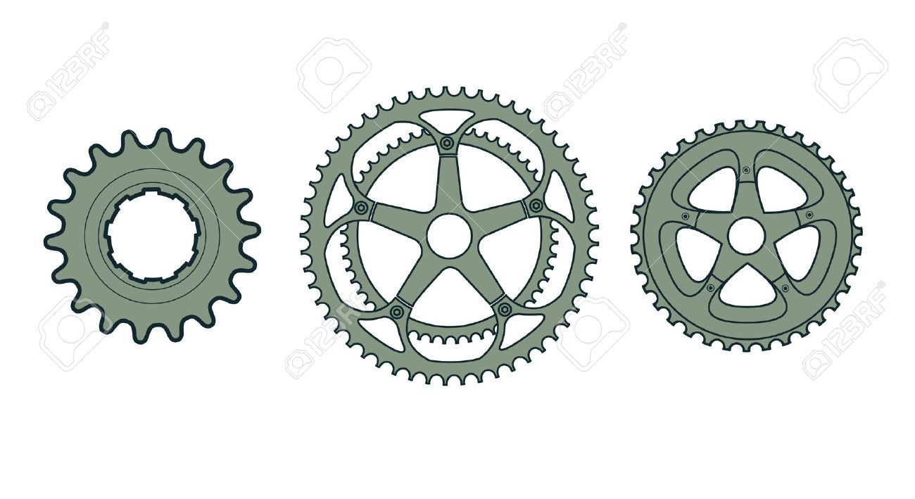 Image Result For Bike Gears Bicycle Gear Bike Gear Bicycle