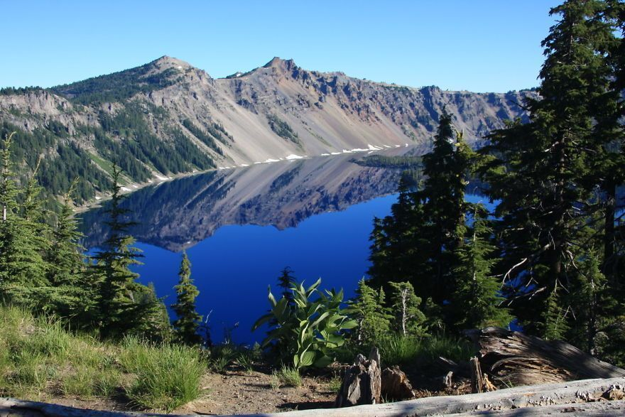 Crater Lake, Oregon - Following The Rim Road #craterlakeoregon Crater Lake, Oregon  - Following The Rim Road #craterlakeoregon Crater Lake, Oregon - Following The Rim Road #craterlakeoregon Crater Lake, Oregon  - Following The Rim Road #craterlakeoregon Crater Lake, Oregon - Following The Rim Road #craterlakeoregon Crater Lake, Oregon  - Following The Rim Road #craterlakeoregon Crater Lake, Oregon - Following The Rim Road #craterlakeoregon Crater Lake, Oregon  - Following The Rim Road #craterlak #craterlakeoregon