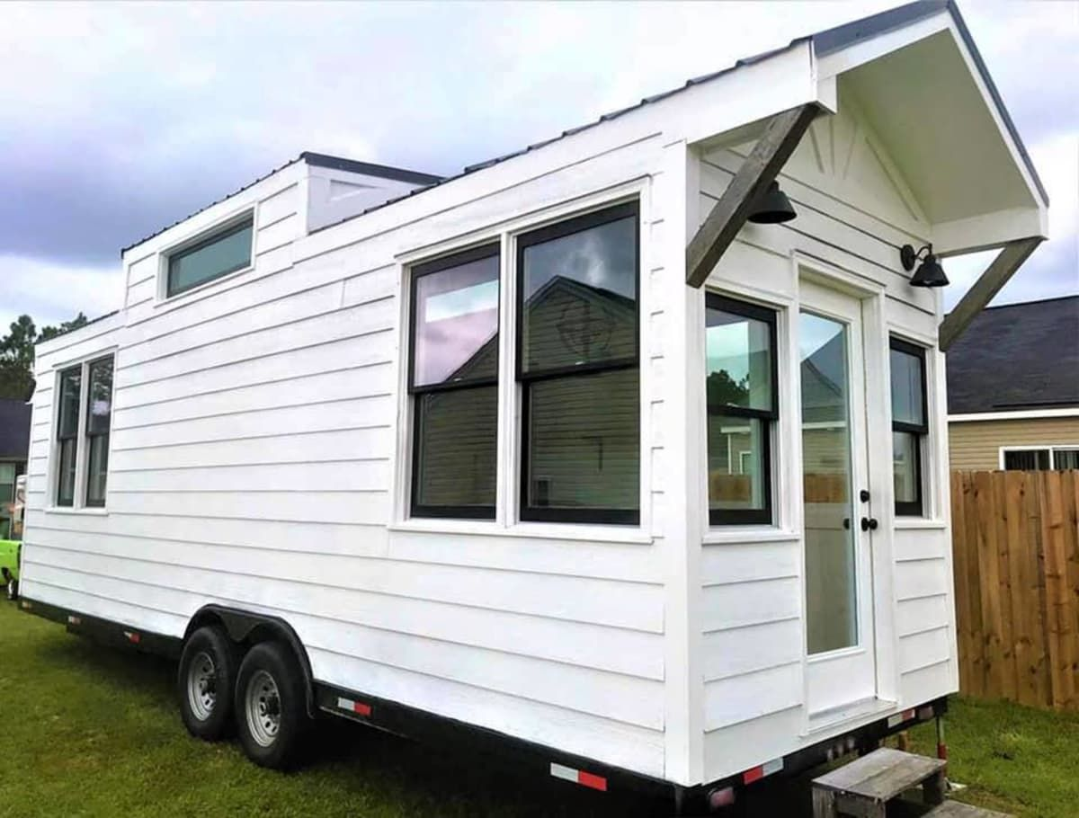 beautiful tiny home fl tiny house for sale in wesley on beautiful tiny home ever id=61311