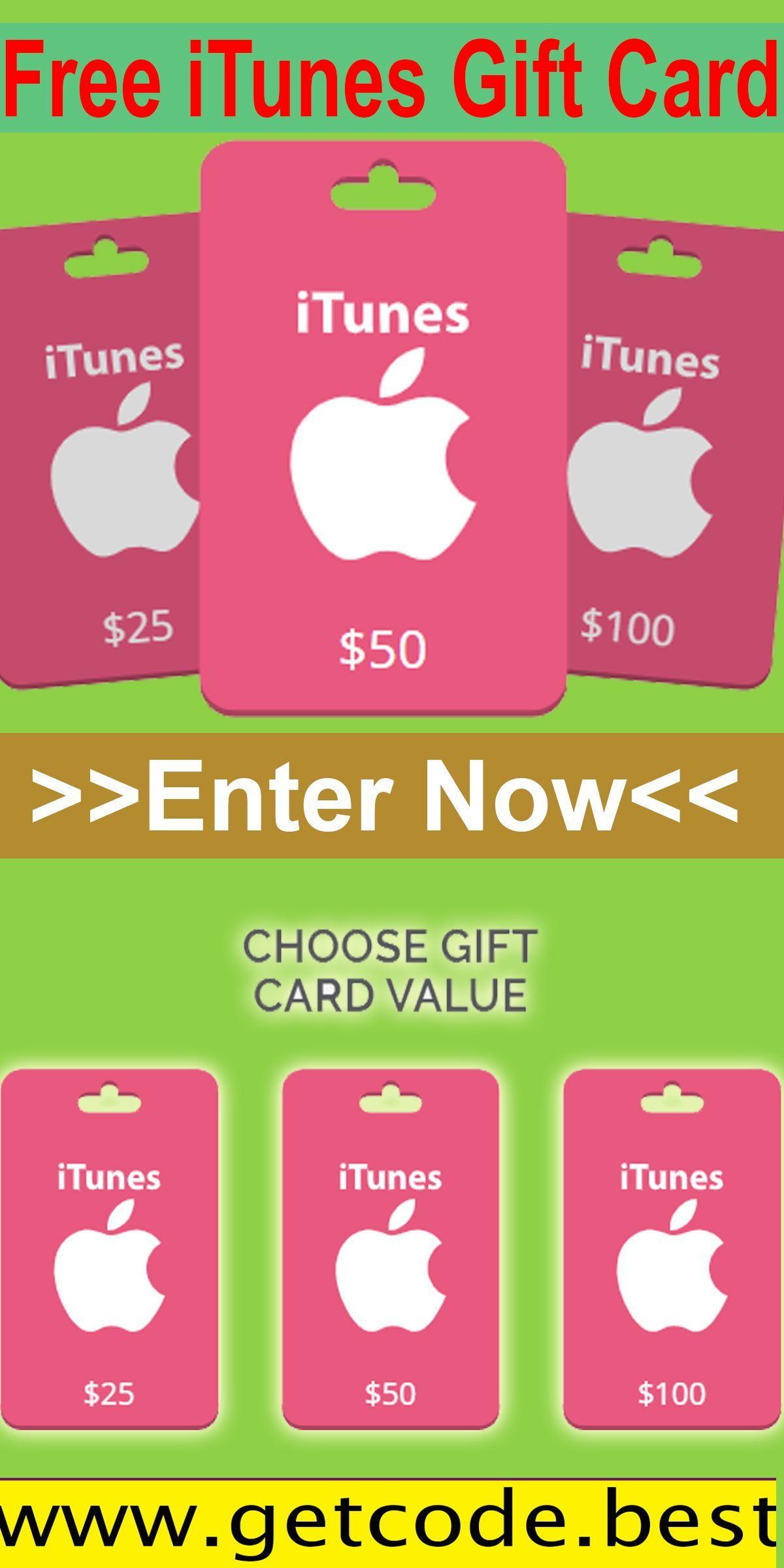 Kostenlose Itunes Geschenkkarte Unbenutzte Codes Generator 2020 In 2020 Gutscheine Geschenkkarte Geschenke