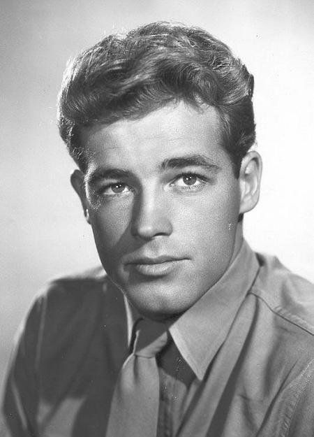guy madison height